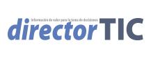 Director TIC