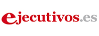Logo ejecutivos.es