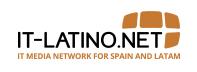 Logo IT Latino