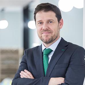 Pablo Almirall Garbayo - Prodware