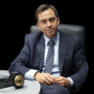 Juan Carlos Lozano | Directivos y Gerentes