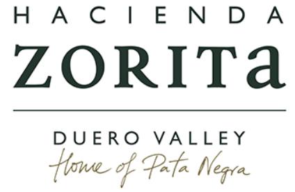 Hacienda Zorita - Duero Valley