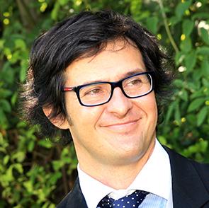 Nacho Rodríguez Díaz - Servicios Financieros Carrefour