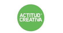 Logo Actitud Creativa