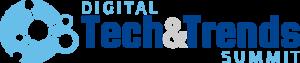 Digital Tech & Trends Summit 2018