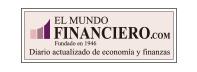Logo El Mundo Financiero