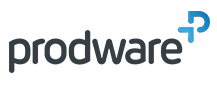 logo_prodware-1.jpg