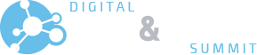 Digital Tech and Trends Summit