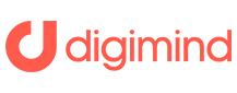 Logo digimind
