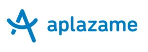 Logo Aplazame