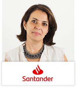 Begoña Pancorbo | Santander España Merchant Services