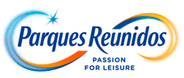Logo Parques Reunidos