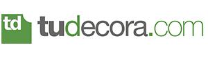 Tudecora.com