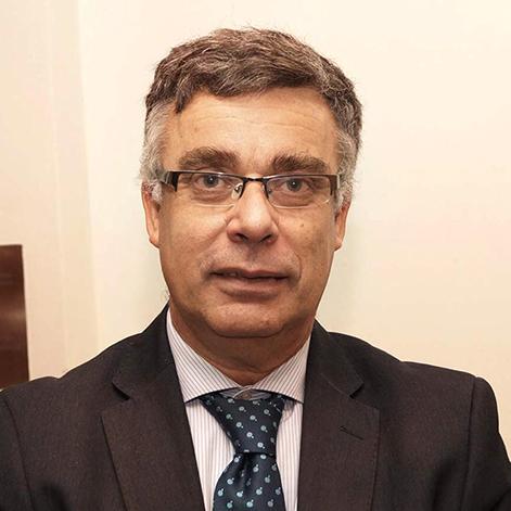 Ángel Blanco - QuironSalud