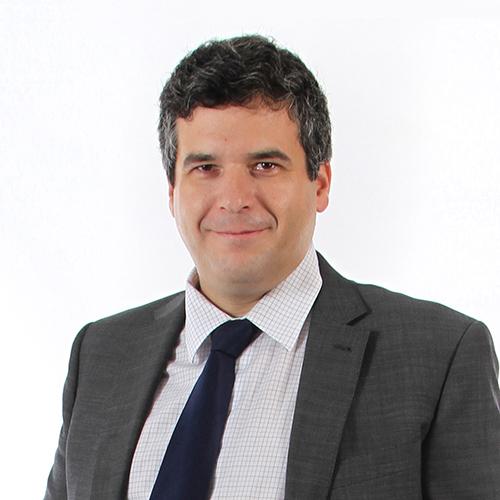 David Hernández - ACFYD ANALISIS