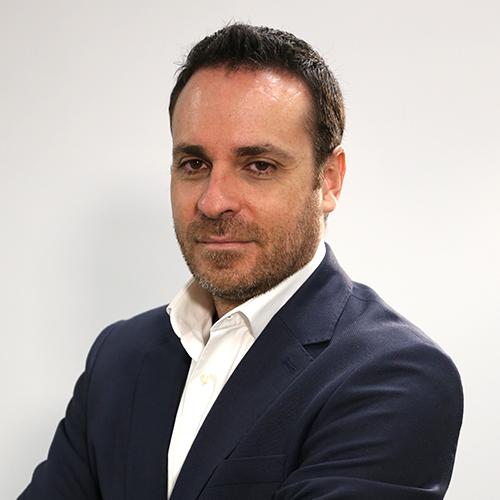 José María Macías - ESIC
