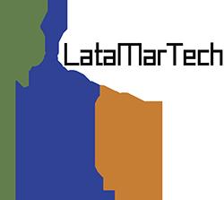 LaMarTech