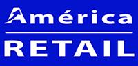 América Retail
