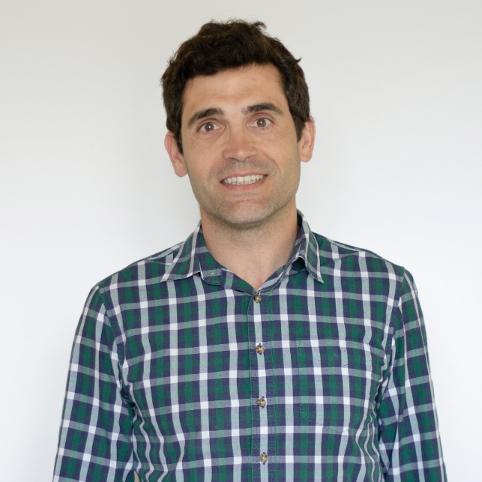 David Rey - Idealista