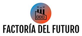 Factoría del Futuro